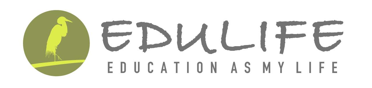 EDULIFE(エデュライフ)自分らしく健やかであり続けたい先生のためのオンライン復職プログラム_株式会社ことば研究室