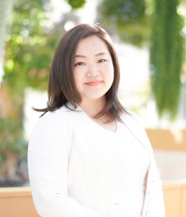 Yuko Matsuzakiのアバター
